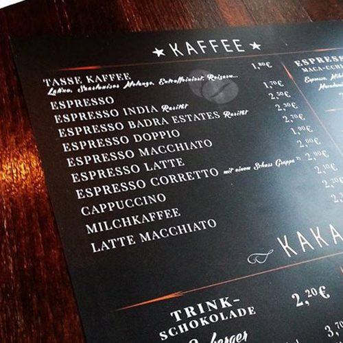 cafe-plaisir-karte