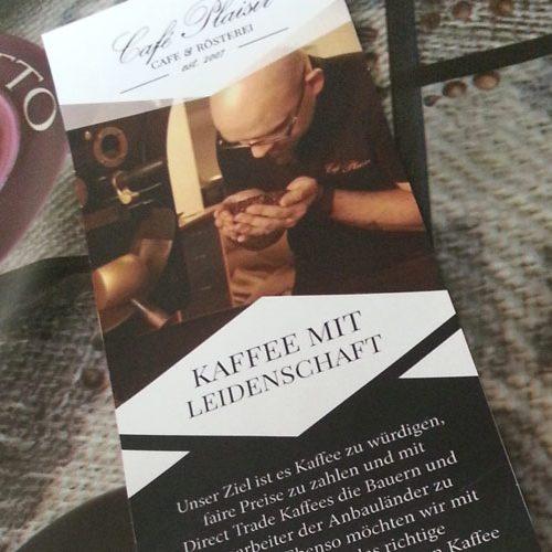 cafe-plaisir-rollup