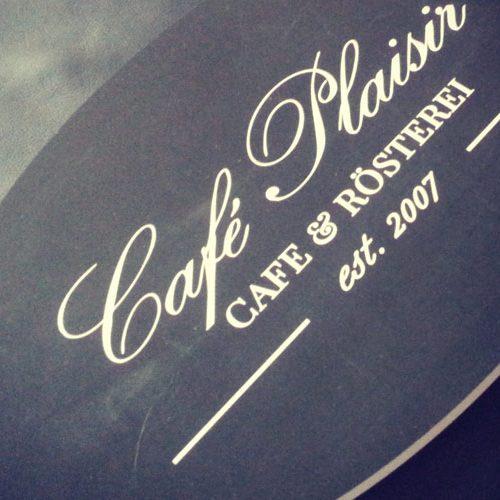 cafe-plaisir-sch