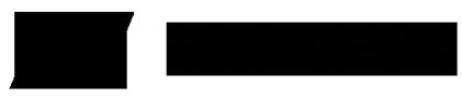 MASSIV | Werbeagentur für Webdesign im Saarland