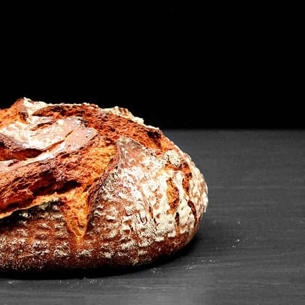 Bäckerei Welling